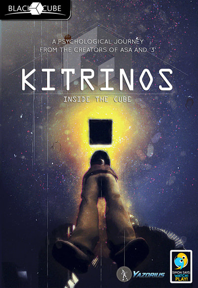 Kitrinos is released Kitrinos-boxart01-preview-small_orig